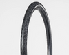 "Bontrager H2 Hard-Case Ultimate Reflective Hybrid Tyre 26""x1.5"""