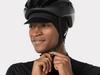 Bontrager Thermal Cycling Cap