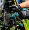 Muc-Off Bio Drivetrain Cleaner 500ml