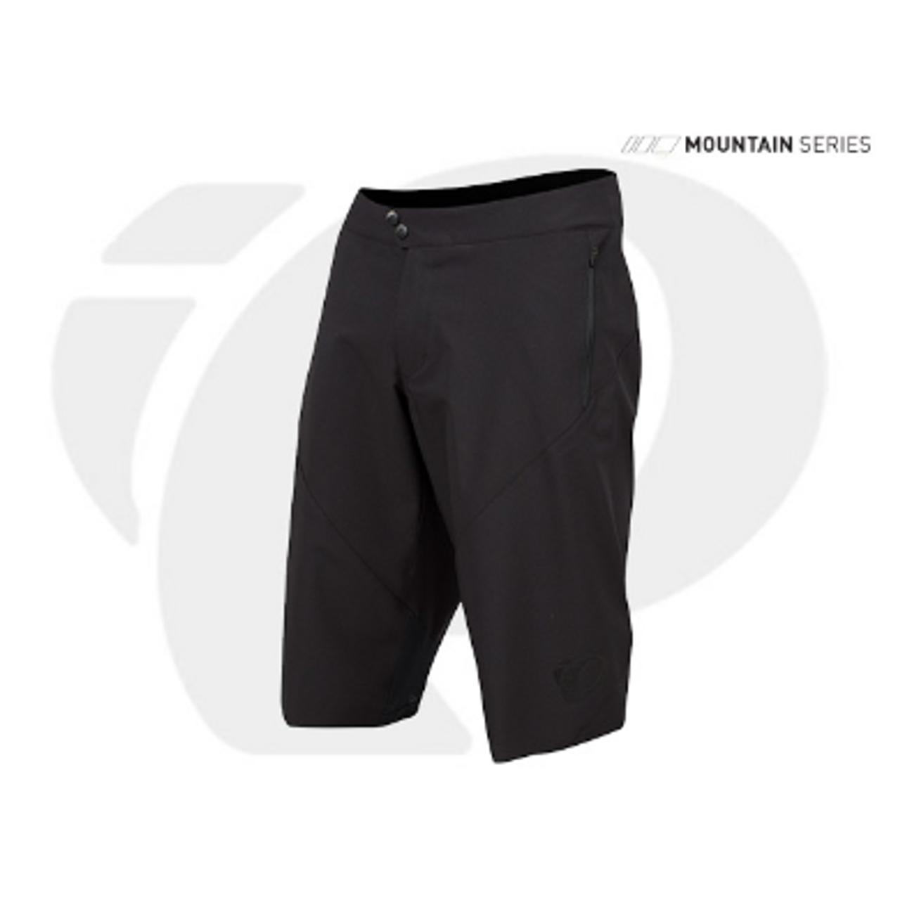 Pearl Izumi Elevate Shorts
