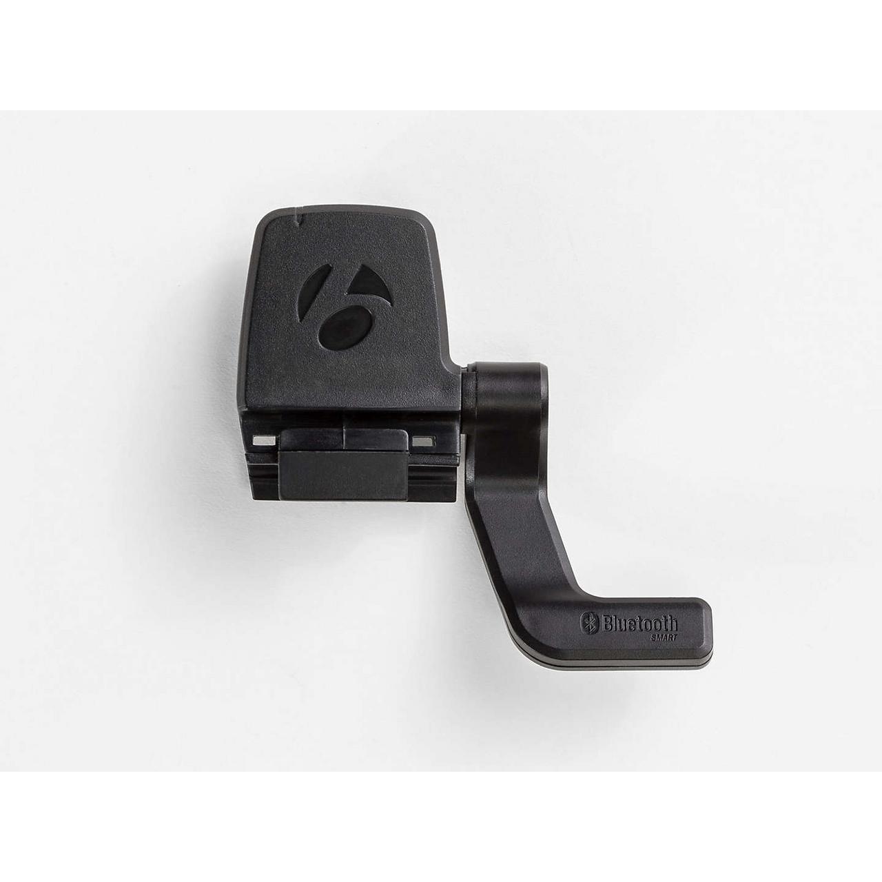Bontrager Interchange Digital Combo Sensor
