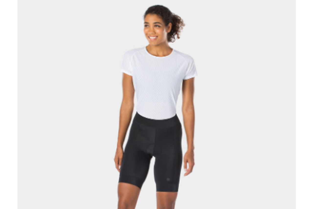 Bontrager Solstice Women's Cycling Shorts