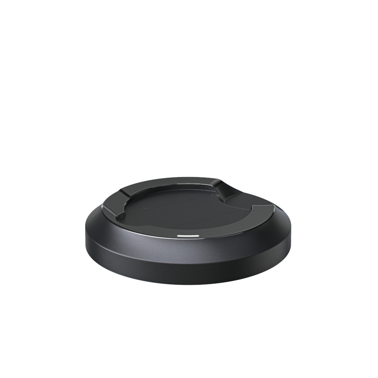 THERAGUN Charger - Multi-Device Wireless Charger - for all GEN4 devices