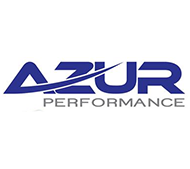 Azur Performance