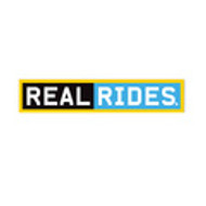 RealRides