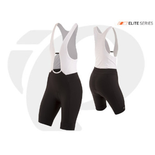 Pearl Izumi 2018 Women's ELITE Pursuit Bib Short