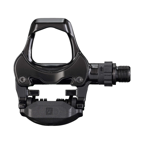 Bontrager Comp Road Pedal Set