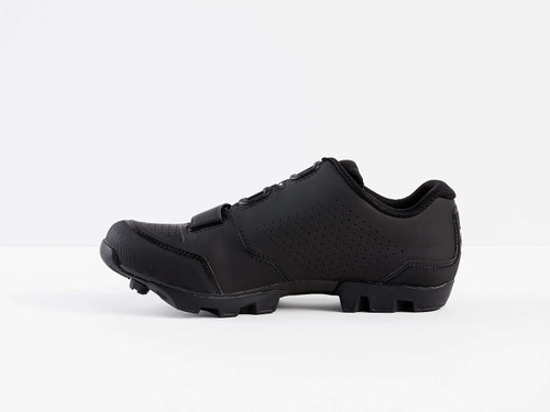 Bontrager Foray Mountain Shoe - Black