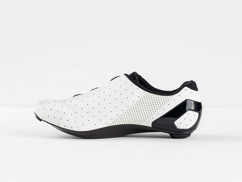 Bontrager XXX Road Cycling Shoes - White