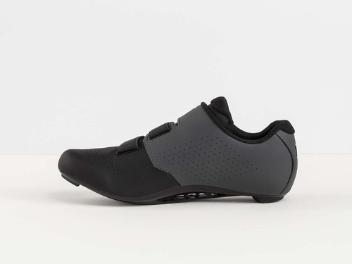 Bontrager Starvos Road Shoe - Black
