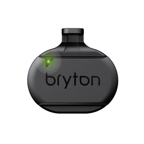 Bryton Speed Sensor