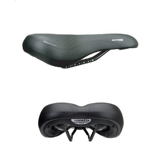Acentia PAX Aura Saddle