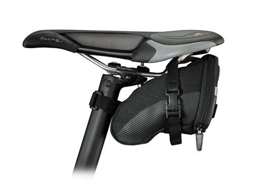 Topeak Aero Wedge Pack - Small
