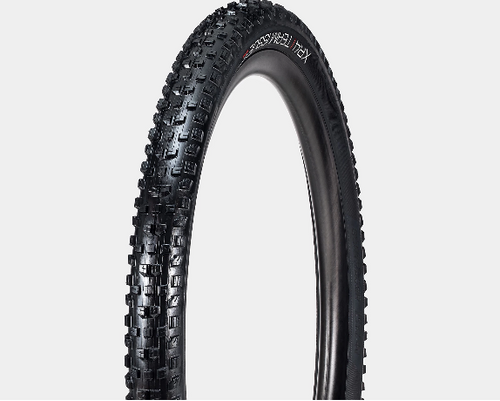 Bontrager XR4 Team Issue TLR MTB Tyre