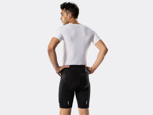 Bontrager Solstice Cycling Shorts