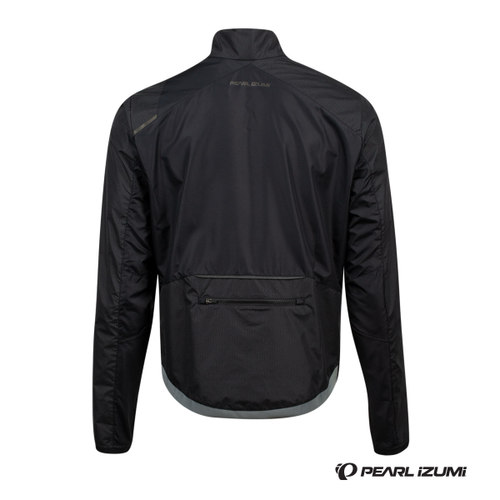 Pearl Izumi BioVis Jacket - Reflective Triad