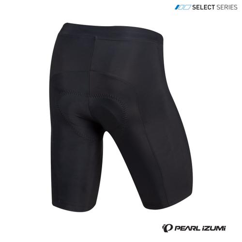 Pearl Izumi Attack Shorts