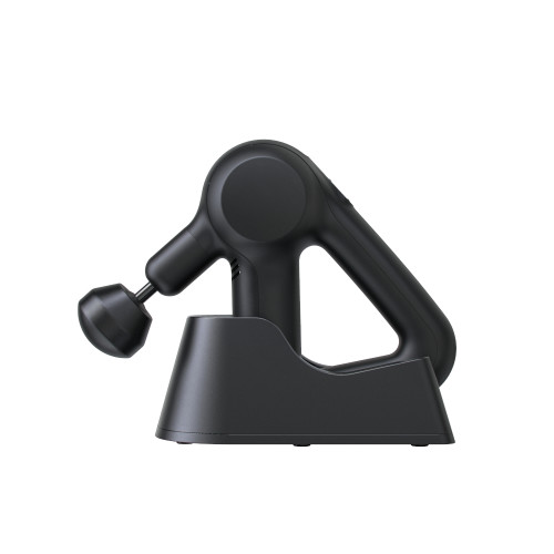 THERAGUN Charging Stand - for PRIME