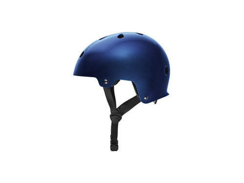 Electra Lifestyle Bike Helmet - Oxford Blue
