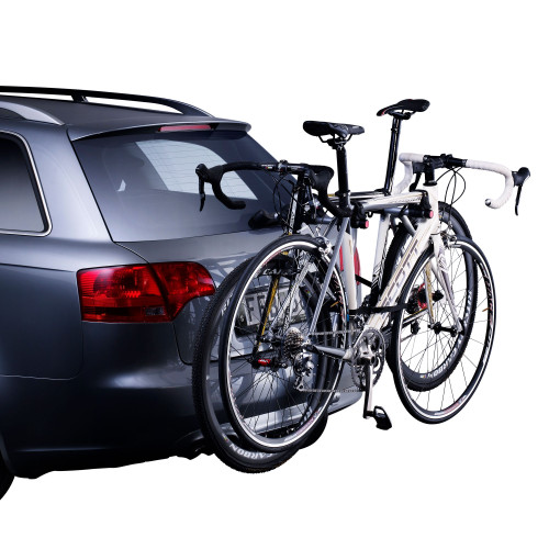 Thule Car Rack Xpress Towbar 2 Bike
