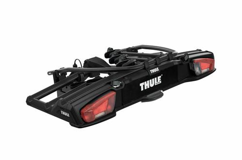 Thule VeloSpace XT 3 Black