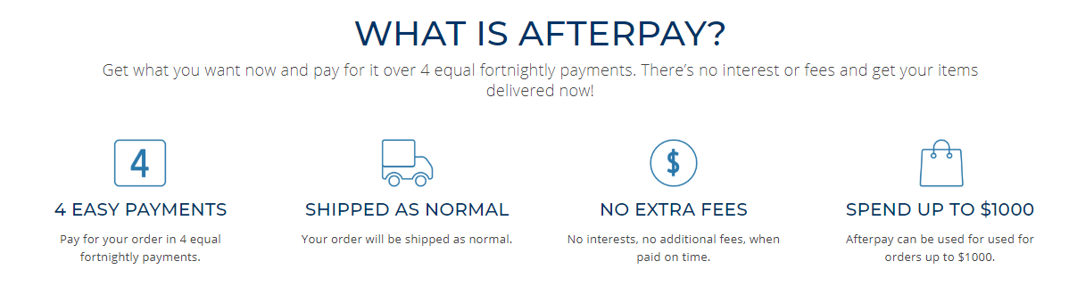 afterpay-whatis.png