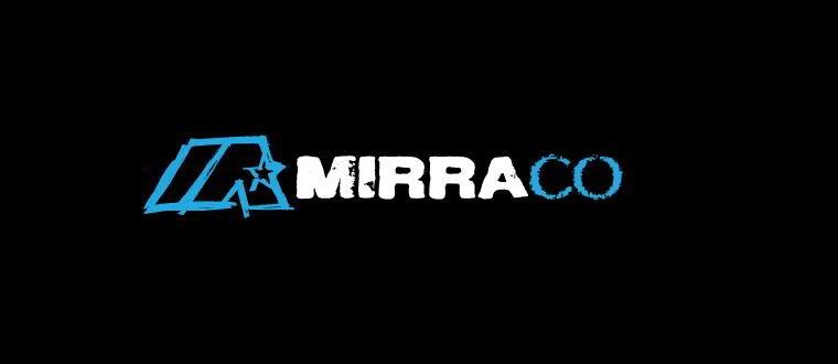 mirraco-company-logo-760x330-760x330.jpg