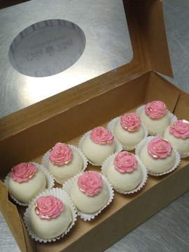 New! Mother's Day Collection (1 dozen)