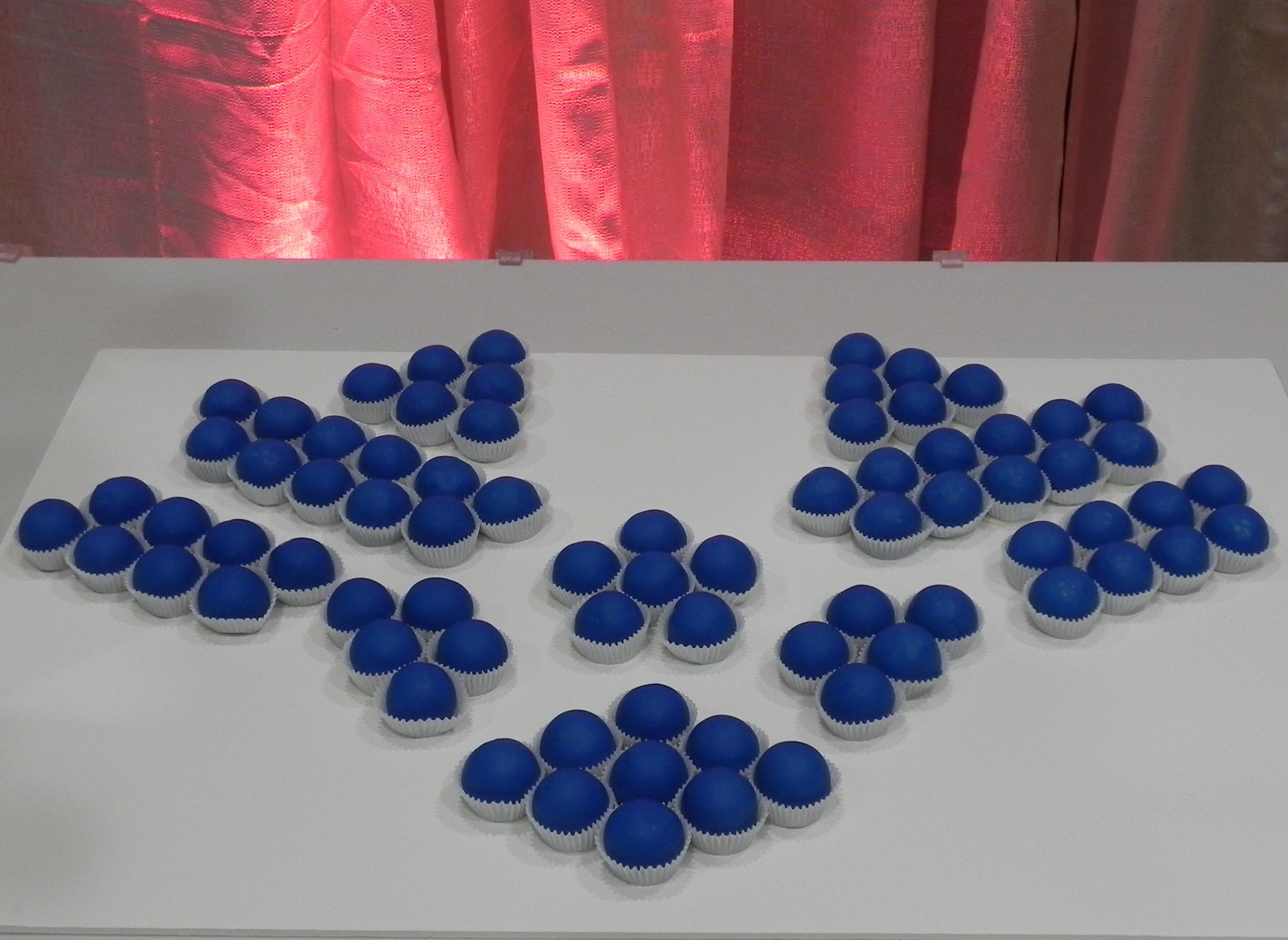 air-force-cake-balls-shape-cake.jpg