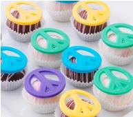 Cake Balls for kids