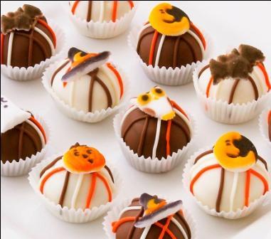 halloween-cake-balls-compressed.jpg