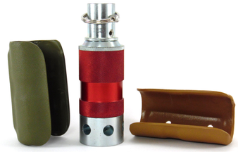 OHShiBOOM Grenade Holder