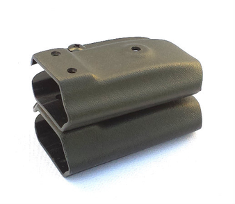 Pistol Mag Carrier