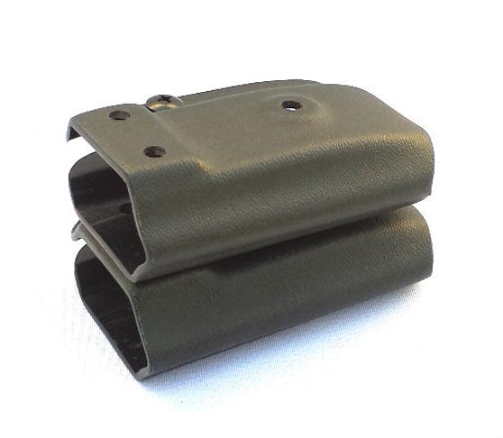 Pistol Mag Carrier