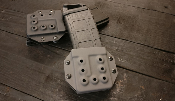 M4 Mag Carriers