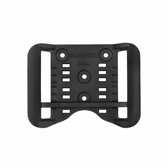Bladetech ASR Belt mount