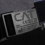 CAT - Combat Application Tourniquet Gen 7 BLACK
