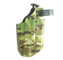 Multicam Wrapped Holster