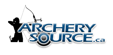 Archery Source Canada