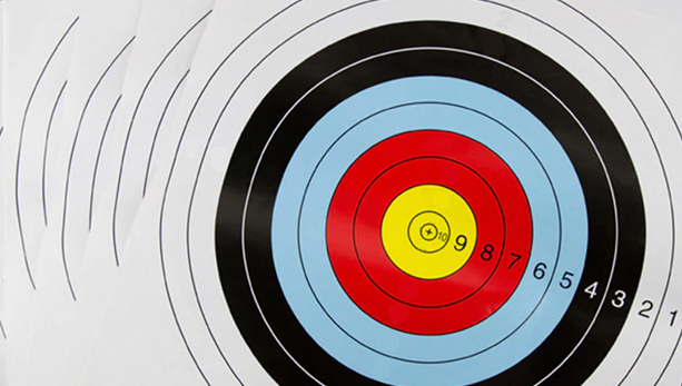ptargets