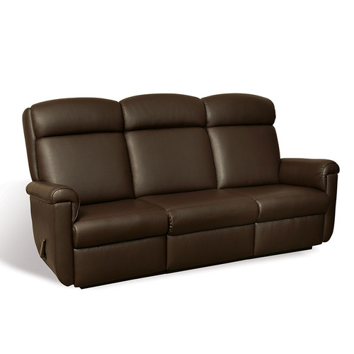 Harrison Sofa   Southern Outdoor Living in Kentucky