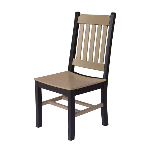 Garden Mission Dining Chair