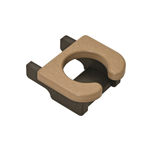 Cup holder for Gliders and chairs