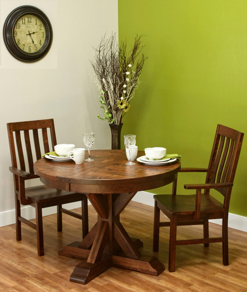 Alberta Dining Collection