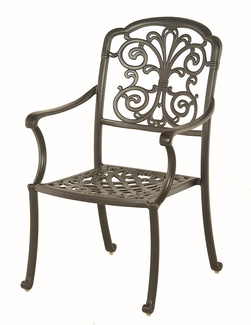 Hanamint Bella Dining Chair