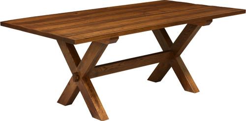 Cape Ann Dining Table
