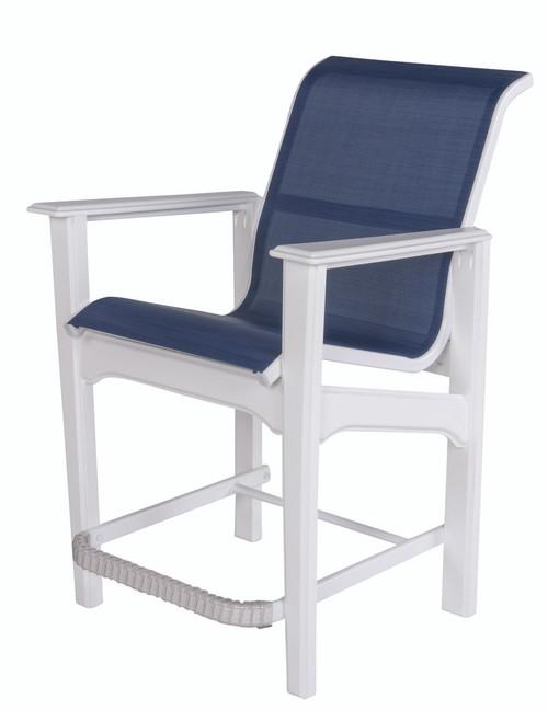 Cape Cod Balcony Chair