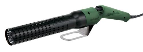EGGniter Electric Charcoal Igniter