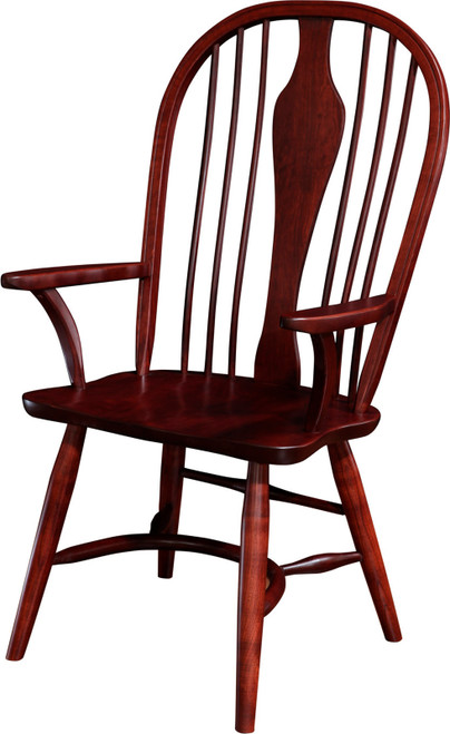 Bostonian Arm Chair