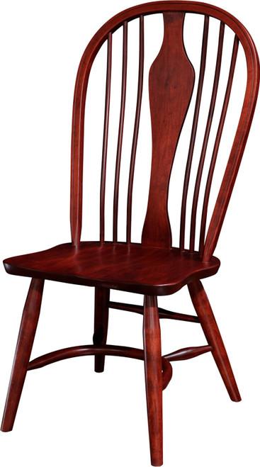 Bostonian Side Chair